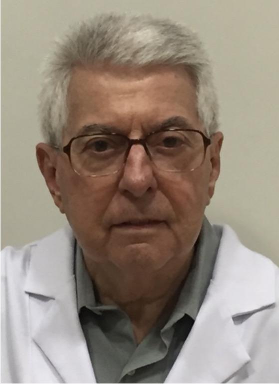 Dr Normar Dias