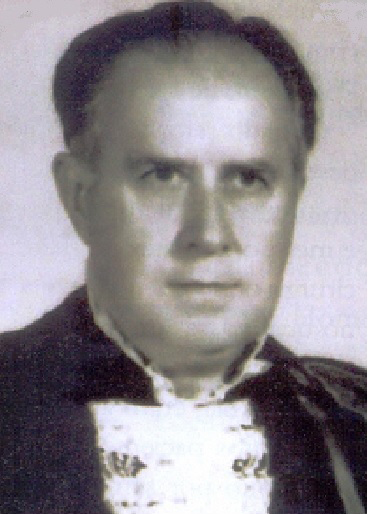 Dr Nelson Cruz